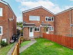 Thumbnail to rent in Thames Close, Ferndown