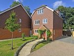 Thumbnail for sale in Wild Wood Close, Chiddingfold