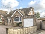 Thumbnail for sale in Spring Lane, Horspath