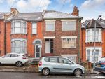 Thumbnail to rent in Audrey Road, Ilford