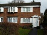 Thumbnail to rent in 432 Mansfield Road, Mapperley Park, Nottingham