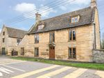 Thumbnail for sale in King Street, West Deeping, Peterborough