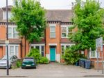Thumbnail for sale in Bounds Green Road, London