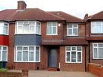 Thumbnail for sale in Peareswood Gardens, Stanmore