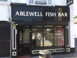 Thumbnail for sale in Ablewell Street, Walsall