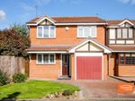 Thumbnail to rent in Gleneagles Road, Bloxwich