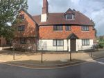 Thumbnail for sale in Southbrook House, Brook Street, Bishops Waltham