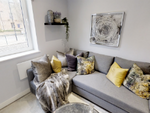 Thumbnail to rent in Shalesmoor, Sheffield, South Yorkshire
