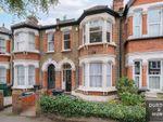 Thumbnail to rent in Dangan Road, London