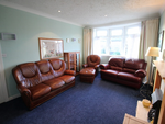 Thumbnail to rent in Broomfield Crescent, Carrick Knowe, Edinburgh, 7LX