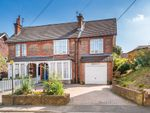 Thumbnail for sale in Midfields Walk, Mill Road, Burgess Hill