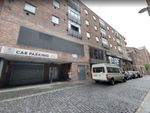 Thumbnail to rent in 5 Concert Square, Liverpool