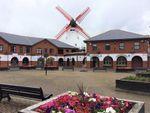 Thumbnail to rent in Unit 15, Marsh Mill Village, Fleetwood Road North, Thornton, Lancashire