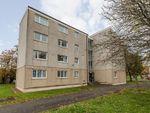 Thumbnail for sale in Stobo, East Kilbride, South Lanarkshire
