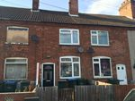 Thumbnail to rent in Rollasons Yard, Windmill Road, Coventry