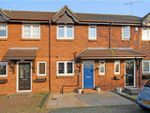 Thumbnail for sale in Irvine Place, Wickford