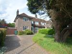 Thumbnail to rent in Tattenham Way, Burgh Heath, Tadworth