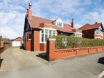 Thumbnail for sale in St. Davids Road North, Lytham St Annes, Lancashire, England
