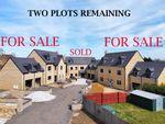 Thumbnail for sale in Bridge Street, Weldon, Corby