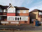 Thumbnail to rent in Waverley Road, Rayners Lane, Harrow