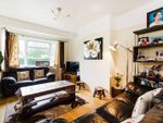 Thumbnail to rent in Cavendish Avenue, West Ealing