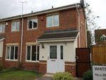 Thumbnail to rent in White Rose Avenue, Mansfield, Nottinghamshire