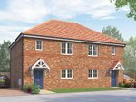 """Thumbnail to rent in """"The Newbridge"""" at Wellfield Road North, Wingate"""