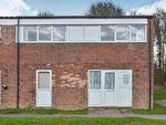 Thumbnail to rent in Greenleys, Milton Keynes