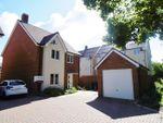 Thumbnail to rent in Barber Road, Basingstoke