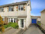 Thumbnail to rent in Maple Drive, Brackla, Bridgend