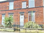 Thumbnail to rent in Rupert Street, Radcliffe, Manchester