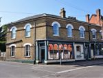Thumbnail to rent in Godstone Road, Oxted