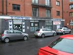 Thumbnail to rent in 37-39 Trades Lane, Dundee