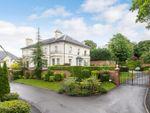 Thumbnail for sale in Westwood House, St Hilarys Park, Alderley Edge