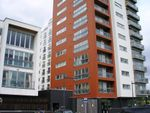 Thumbnail to rent in Glasgow Harbour Terrace, Glasgow Harbour, Glasgow