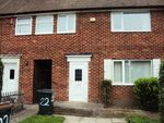Thumbnail to rent in Mayors Croft, Canley, Coventry
