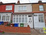Thumbnail to rent in Rosedale Road, Grays
