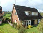 Property history Dean Crescent, Littledean, Cinderford GL14