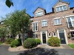 Thumbnail to rent in Fontaine Place, Belfast Road, Lisburn