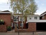 Thumbnail to rent in Denning Close, London