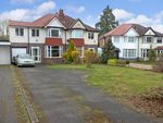 Thumbnail for sale in Streetsbrook Road, Shirley, Solihull