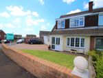 Thumbnail for sale in Pencoed, Dunvant, Swansea