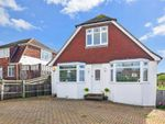 Thumbnail for sale in The Ridgway, Woodingdean, Brighton, East Sussex