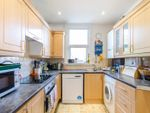 Thumbnail for sale in Newton Road, Cricklewood, London