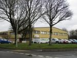 Thumbnail to rent in New Inn Business Centre, Pontypool