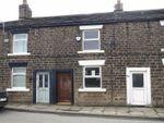 Thumbnail to rent in Long Lane, Charlesworth, Glossop