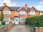 Thumbnail for sale in Northfield Road, Thatcham