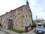 Thumbnail to rent in Fell View, Slaggyford, Brampton, Northumberland