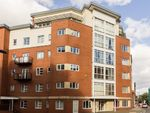 Thumbnail for sale in Townsend Way, Birmingham, West Midlands