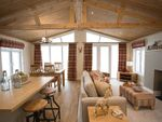 Thumbnail to rent in Thorness Bay Holiday Park, Thorness Lane, Cowes